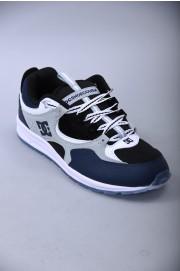Chaussures de skate Dc shoes-Kalis Lite Se-FW18/19