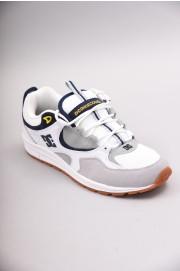 Chaussures de skate Dc shoes-Kalis Lite-SPRING18