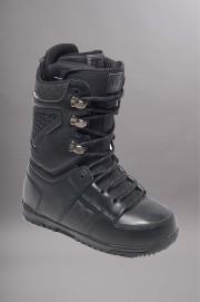 Boots de snowboard homme Dc shoes-Lynx-FW16/17