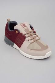 Chaussures de skate Dc shoes-Lynx Lite Se-SPRING16