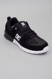 Chaussures de skate Dc shoes-Lynx Lite-SPRING16