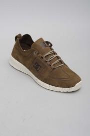 Chaussures de skate Dc shoes-Lynx Lite Zero M-FW16/17