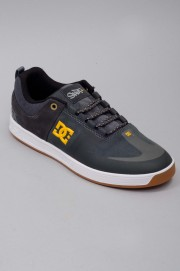 Dc shoes-Lynx Prestige-FW15/16