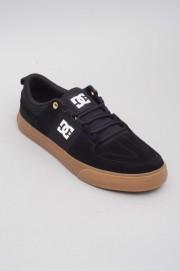 Chaussures de skate Dc shoes-Lynx Vulc-SPRING16