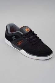 Dc shoes-Matt Miller S-FW15/16