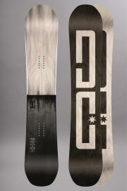 Planche de snowboard homme Dc shoes-Mega-FW17/18