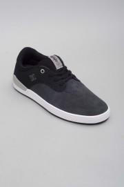 Chaussures de skate Dc shoes-Mikey Taylor 2-FW16/17