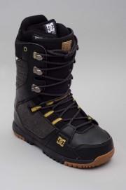Boots de snowboard homme Dc shoes-Mutiny-FW16/17