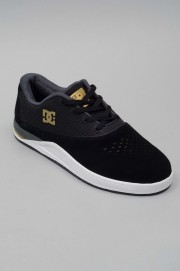 Dc shoes-N2 S-FW15/16