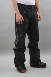Pantalon ski / snowboard homme Dc shoes-Nomad-FW17/18
