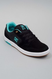 Dc shoes-Nyjah-FW15/16