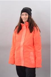 Veste ski / snowboard femme Dc shoes-Perimeter-FW17/18