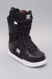 Boots de snowboard homme Dc shoes-Phase-FW15/16