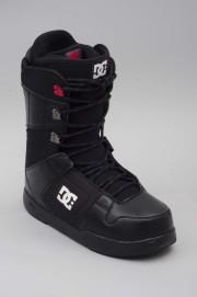 Boots de snowboard homme Dc shoes-Phase-FW16/17