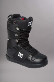 Boots de snowboard homme Dc shoes-Phase-FW17/18