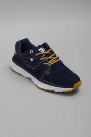 Chaussures de skate Dc shoes-Player Se-FW16/17