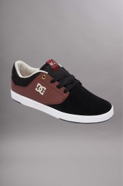 Chaussures de skate Dc shoes-Plaza Tc-FW17/18