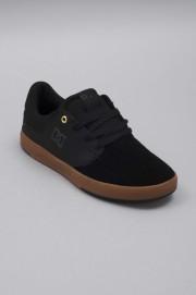 Chaussures de skate Dc shoes-Plaza Tc S-SPRING17