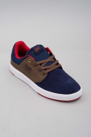 Chaussures de skate Dc shoes-Plaza Tc S Tiago Lemos-FW16/17