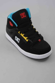 Dc shoes-Rebound B-2017