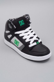 Dc shoes-Rebound Se B-2017