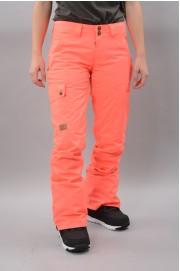 Pantalon ski / snowboard femme Dc shoes-Recruit-FW17/18