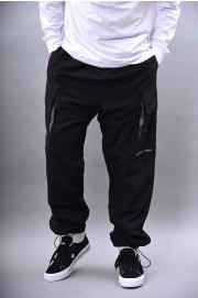 Pantalon homme Dc shoes-Relevant Pant-FW18/19