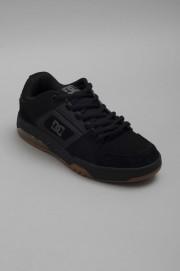 Chaussures de skate Dc shoes-Rival-FW16/17