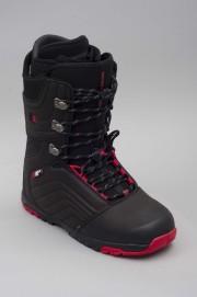 Boots de snowboard homme Dc shoes-Scendent-FW16/17