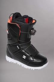 Boots de snowboard femme Dc shoes-Search-FW17/18