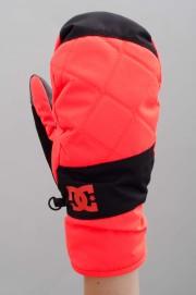 Dc shoes-Seger-FW16/17