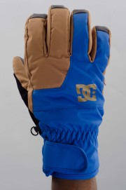 Gants ski/snowboard Dc shoes-Seger-FW16/17