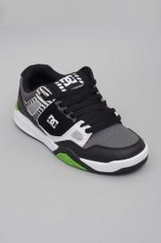 Chaussures de skate Dc shoes-Stag 2 Jm-SPRING16