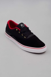 Chaussures de skate Dc shoes-Sultan S-HO16/17