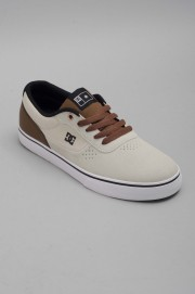 Chaussures de skate Dc shoes-Switch S-FW16/17