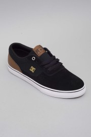 Chaussures de skate Dc shoes-Switch S-SPRING16