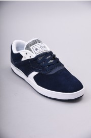 DC Shoes Sacoche Lanai 18 DC Shoes soldes 42p8aW4