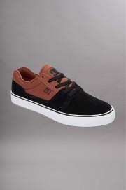 Chaussures de skate Dc shoes-Tonik Exclusivité Web-FW17/18