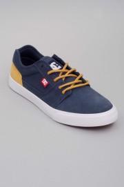 Chaussures de skate Dc shoes-Tonik-SPRING16