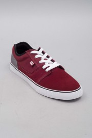 Chaussures de skate Dc shoes-Tonik-SUMMER17