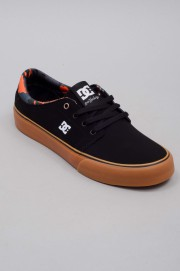 Dc shoes-Trase-FW15/16