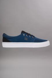 Chaussures de skate Dc shoes-Trase S Exclusivité Web-FW17/18