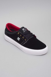 Chaussures de skate Dc shoes-Trase S-SPRING16