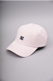 Dc shoes-Uncle Fred-SPRING18