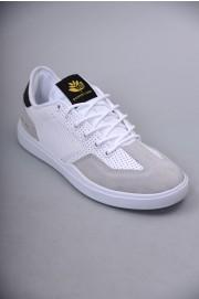 Chaussures de skate Dc shoes-Vestrey Magenta-FW18/19