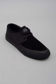 Chaussures de skate Dc shoes-Wes Kremer 2 S-HO16/17