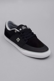 Chaussures de skate Dc shoes-Wes Kremer-SPRING17