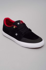 Chaussures de skate Dc shoes-Wes Kremer-SUMMER16