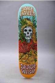 Plateau de skateboard Deathwish-Buried Alive Jh 8.0-2018