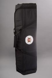 Decent hardware-Body Bag-INTP